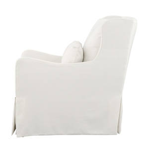 Thumbnail of Gabby Home - Ives Chair