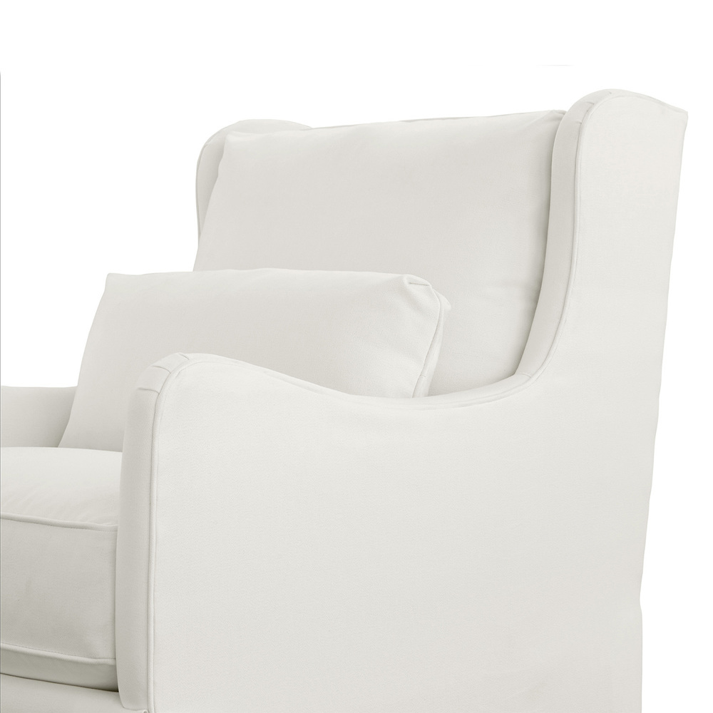 Gabby Home - Ives Chair
