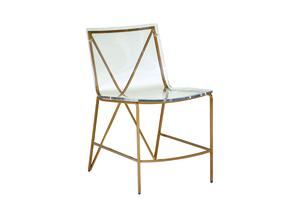 Thumbnail of Gabby Home - Johnson Dining Chair