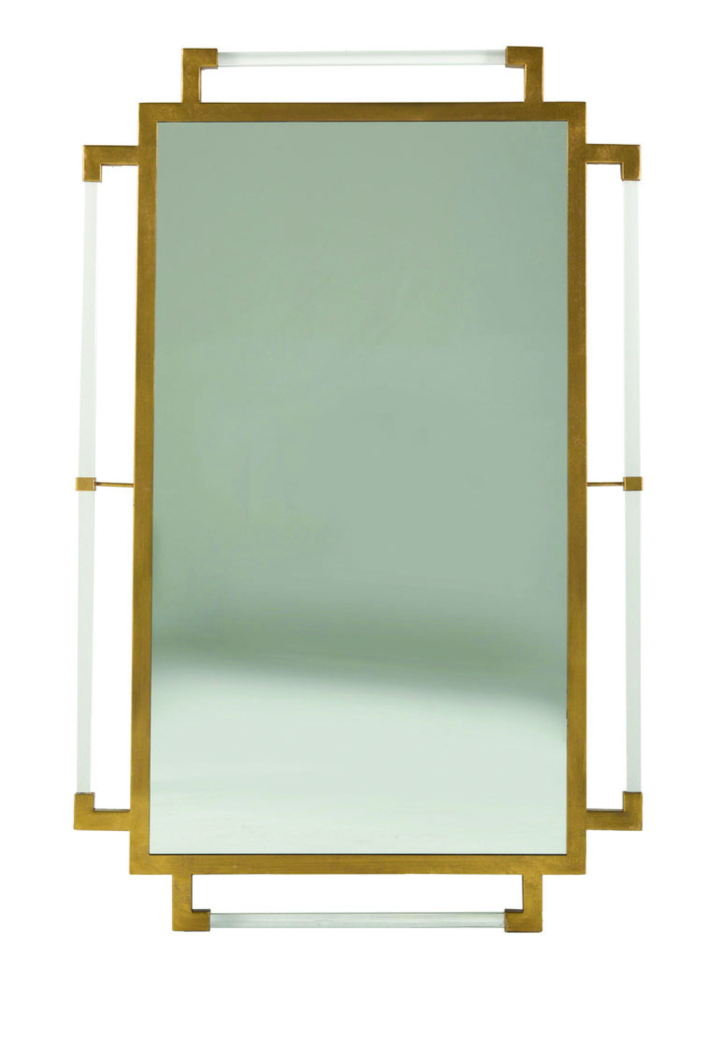 Gabby Home - Huxley Mirror