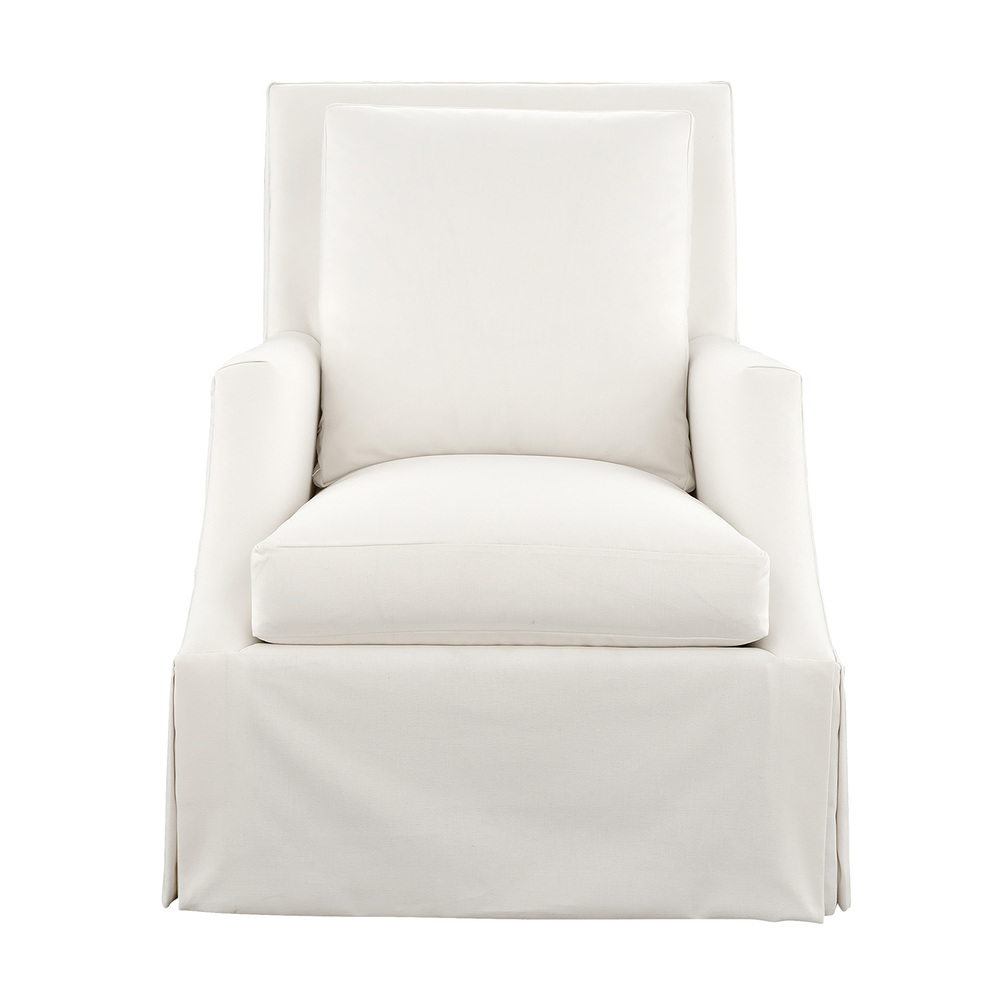 Gabby Home - Clark Falls Chair
