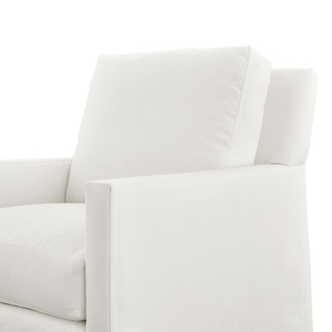 Thumbnail of Gabby Home - Dixon Falls Swivel Chair
