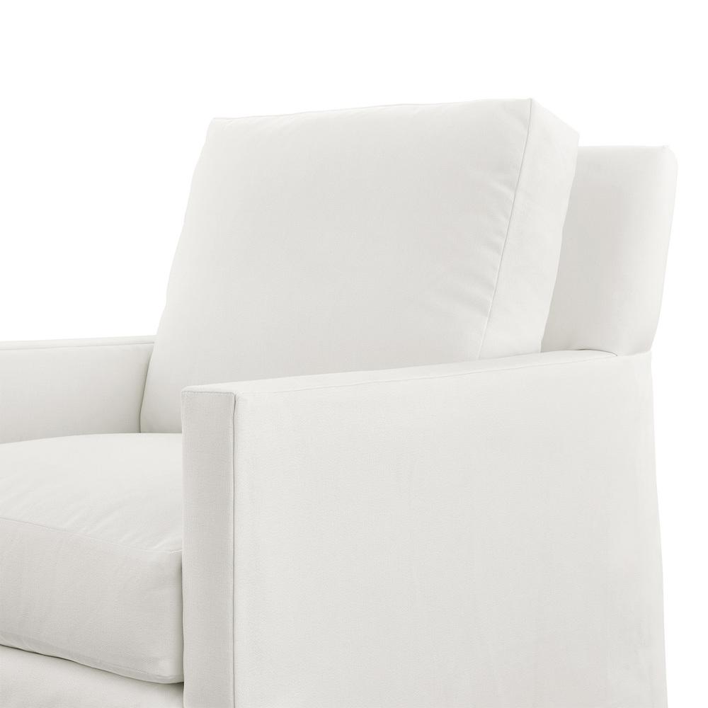 Gabby Home - Dixon Falls Chair