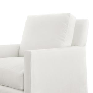 Thumbnail of Gabby Home - Dixon Falls Chair