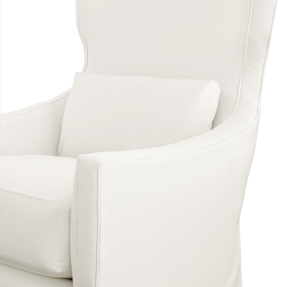 Gabby Home - Brittani Falls Chair