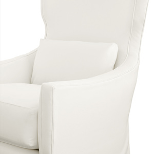 Thumbnail of Gabby Home - Brittani Falls Chair