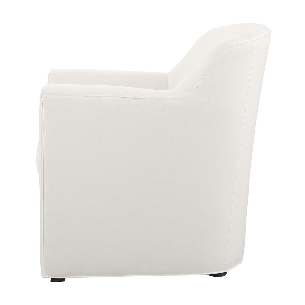 Gabby Home - Ozzy Chair