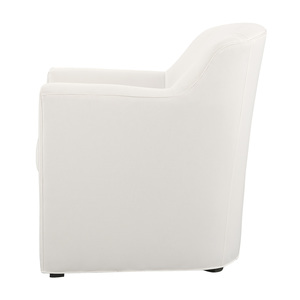 Thumbnail of Gabby Home - Ozzy Chair