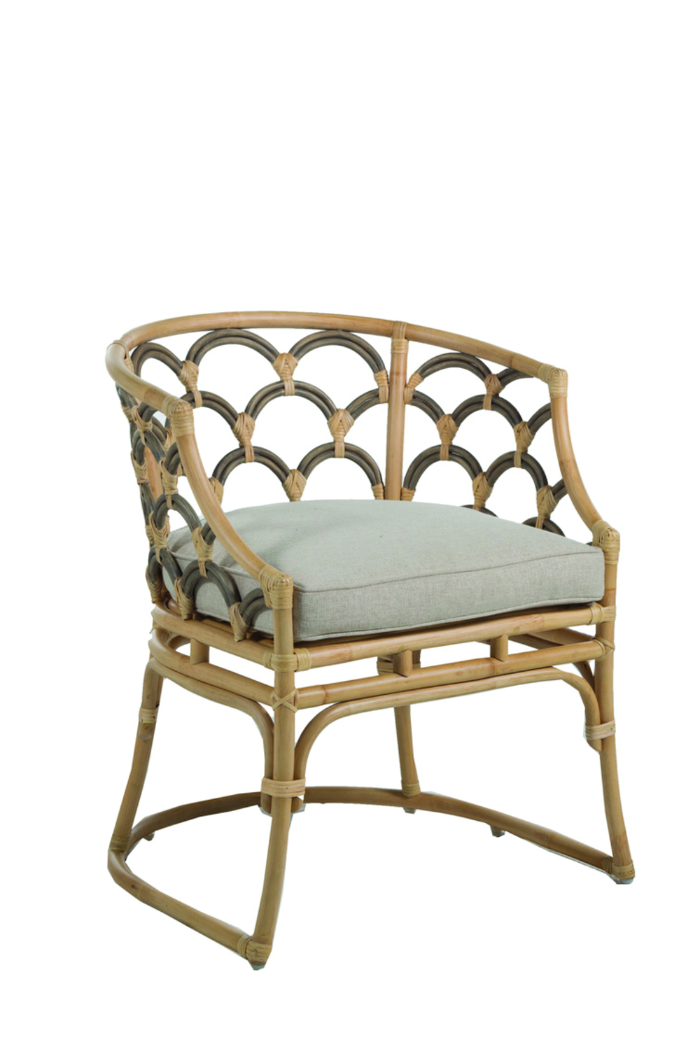 Gabby Home - Coralee Dining Chair