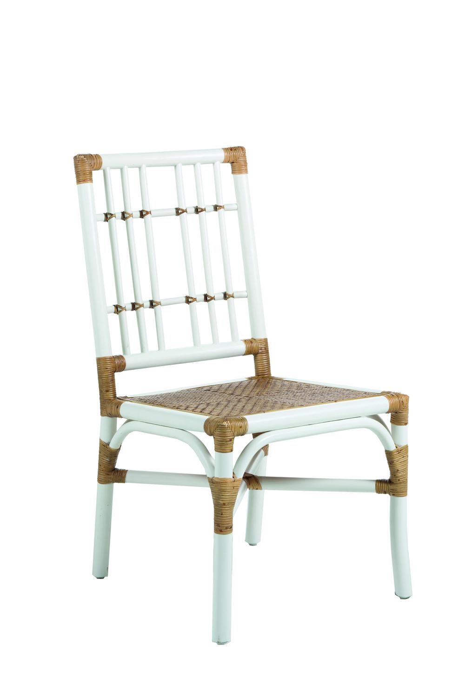 Gabby Home - Bentley Chair
