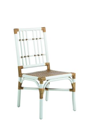 Thumbnail of Gabby Home - Bentley Chair
