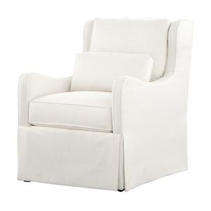 Thumbnail of Gabby Home - Emryn Falls Chair
