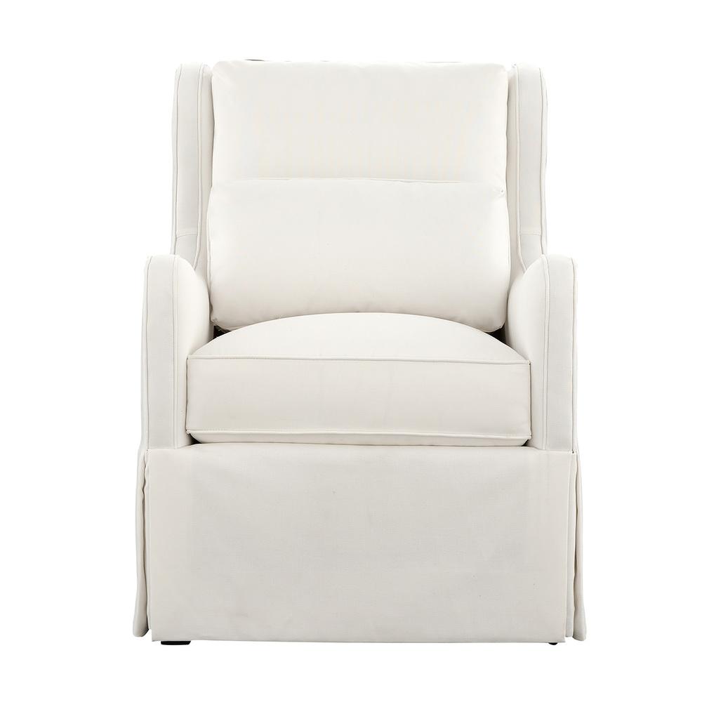 Gabby Home - Emryn Falls Chair