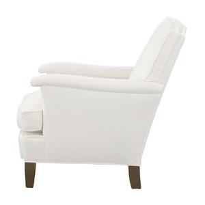 Thumbnail of Gabby Home - Jane Chair
