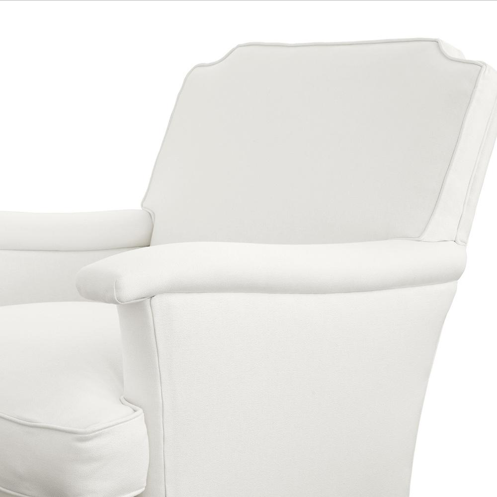 Gabby Home - Jane Chair