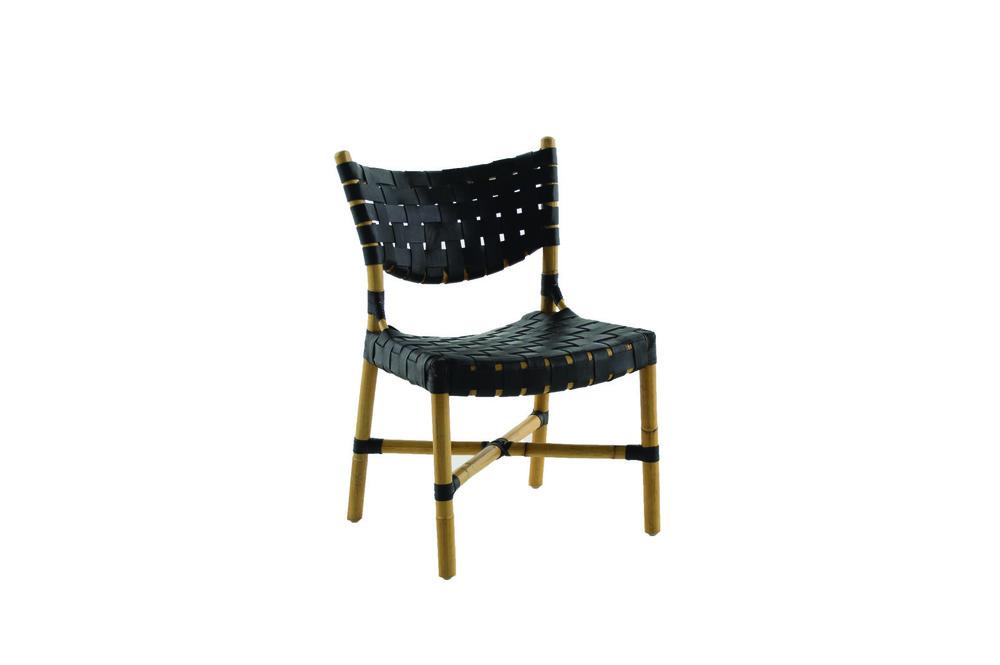 Gabby Home - Morrison Chair, 2/carton