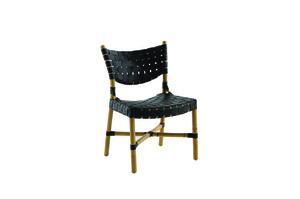 Thumbnail of Gabby Home - Morrison Chair, 2/carton