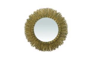 Thumbnail of Gabby Home - Ramona Mirror