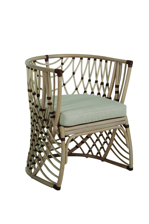 Gabby Home - Ashley Dining Chair