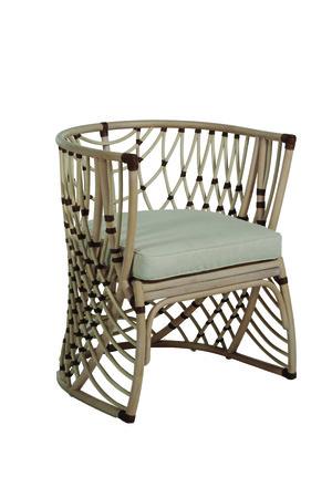 Thumbnail of Gabby Home - Ashley Dining Chair