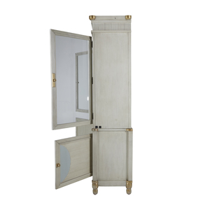 Thumbnail of Gabby Home - Clairmont Cabinet