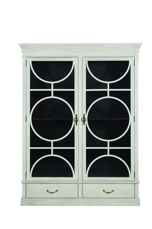Gabby Home - Rhett Cabinet