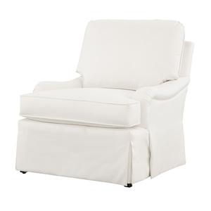 Thumbnail of Gabby Home - Colville Falls Chair