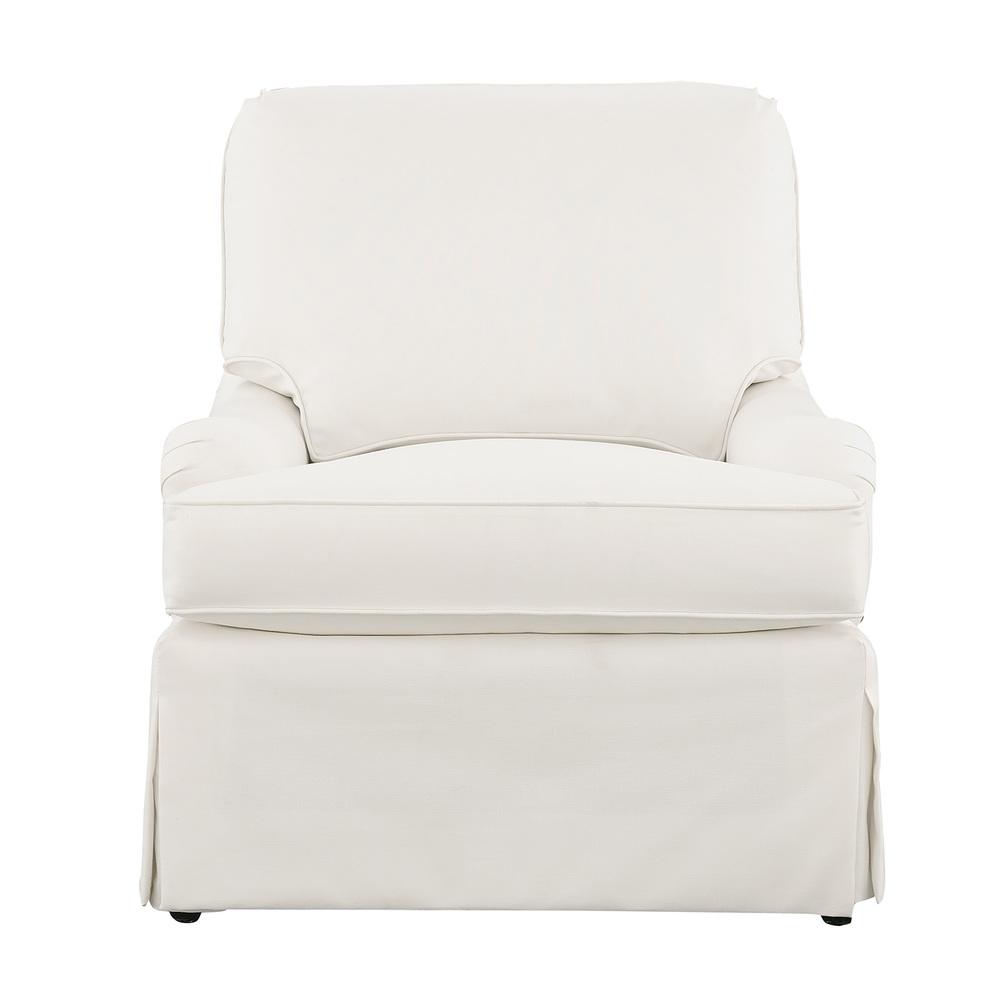 Gabby Home - Colville Falls Chair