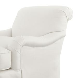 Thumbnail of Gabby Home - Baltimore Falls Swivel Chair