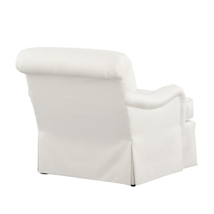 Thumbnail of Gabby Home - Baltimore Falls Chair