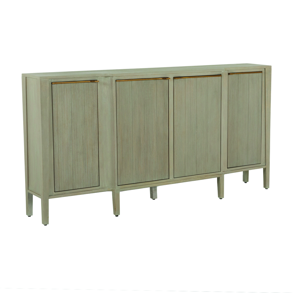 Gabby Home - Leary Sideboard
