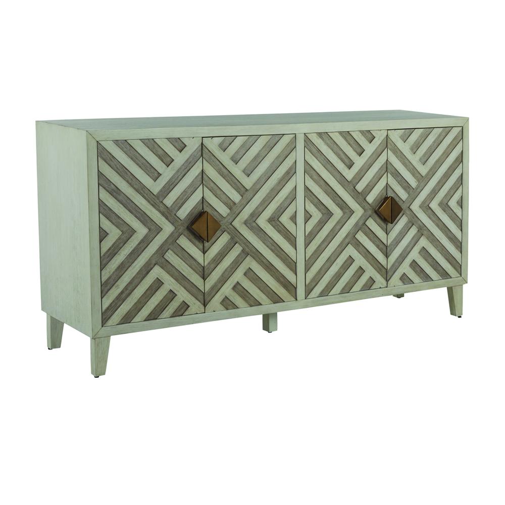 Gabby Home - Molena Cabinet