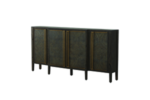 Thumbnail of Gabby Home - Fitzgerald Sideboard