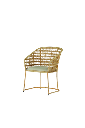 Thumbnail of Gabby Home - Lambert Dining Chair