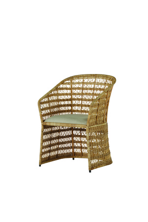 Thumbnail of Gabby Home - Libby Dining Chair