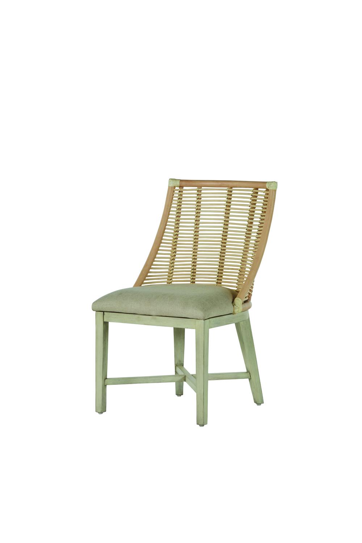 Gabby Home - Hamlet Dining Chair