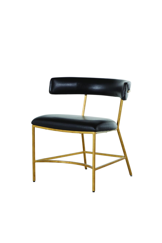 Gabby Home - Matthew Dining Chair
