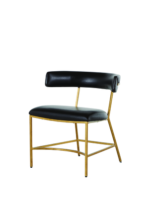 Thumbnail of Gabby Home - Matthew Dining Chair