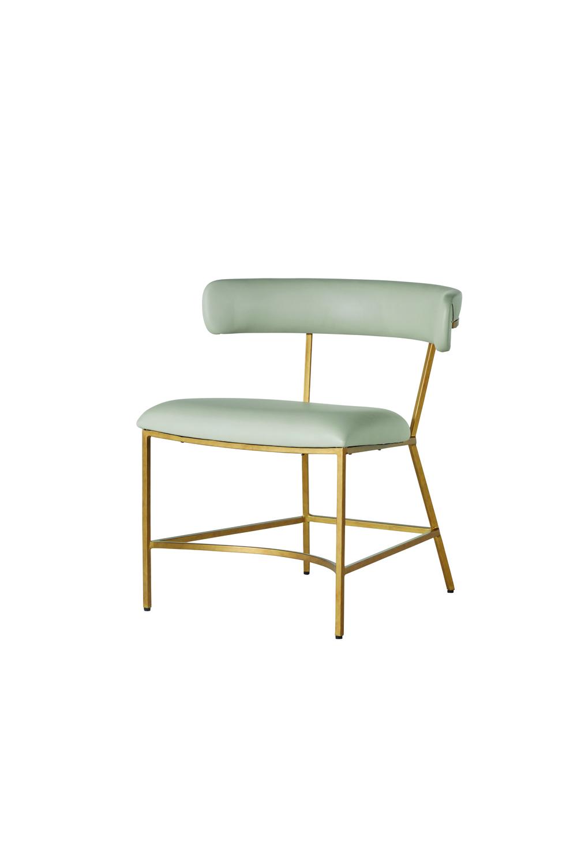 Gabby Home - Mason Dining Chair