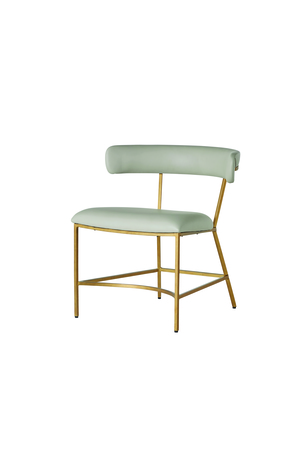 Thumbnail of Gabby Home - Mason Dining Chair