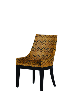 Thumbnail of Gabby Home - Mario Dining Chair