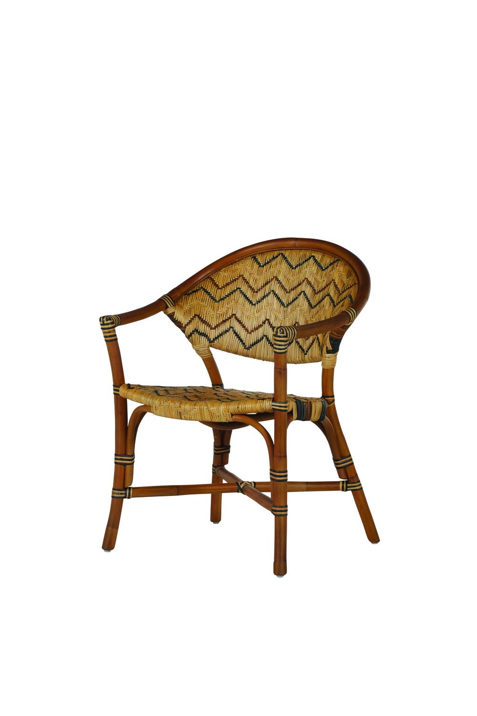 Gabby Home - Emmett Dining Chair