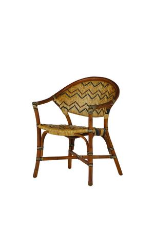 Thumbnail of Gabby Home - Emmett Dining Chair