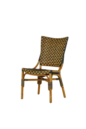 Thumbnail of Gabby Home - Terry Dining Chair, 2/carton