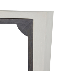 Thumbnail of Gabby Home - Seca Console