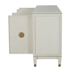 Thumbnail of Gabby Home - Strella Cabinet
