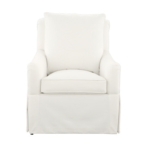 Thumbnail of Gabby Home - Murphy Falls Swivel Chair