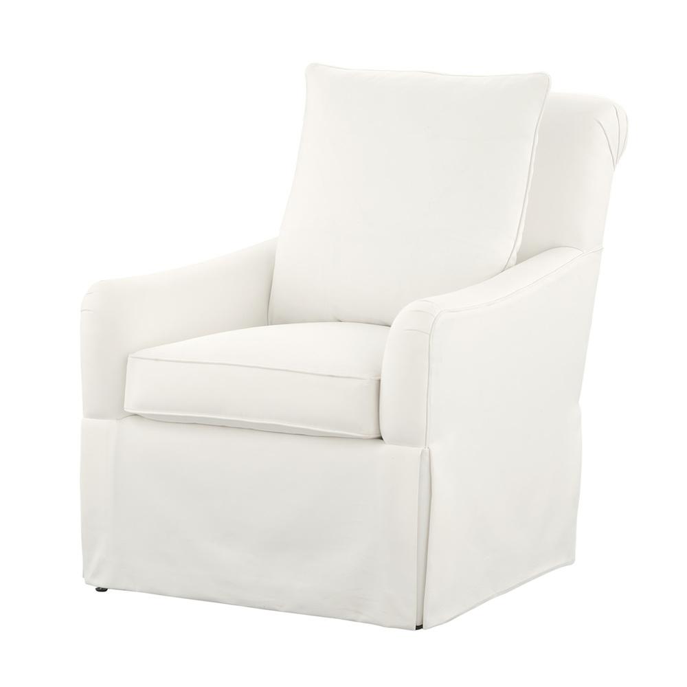 Gabby Home - Murphy Falls Chair