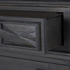 Thumbnail of Gabby Home - Ezekiel Cabinet