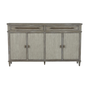 Thumbnail of Gabby Home - Isaac Long Cabinet
